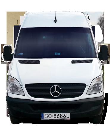 komfortowe autokary i busy sosnowiec oraz śląsk